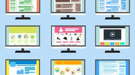 Guía para comprar online de forma sostenible