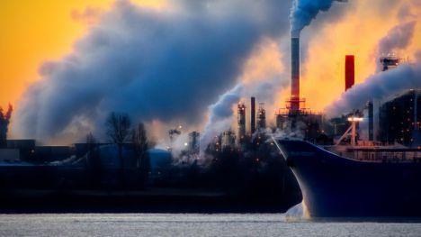 Tratado sobre la Carta de la Energía (TCE): Un acuerdo que protege las inversiones extranjeras en combustibles fósiles
