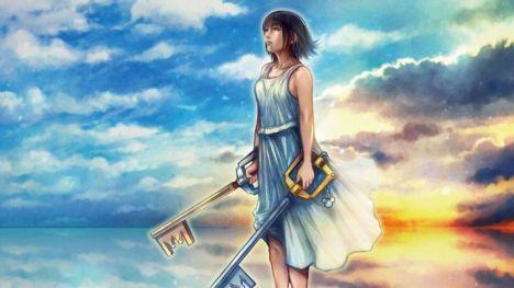 Netflix producirá 'First Love', una serie inspirada en las canciones de Hikaru Utada