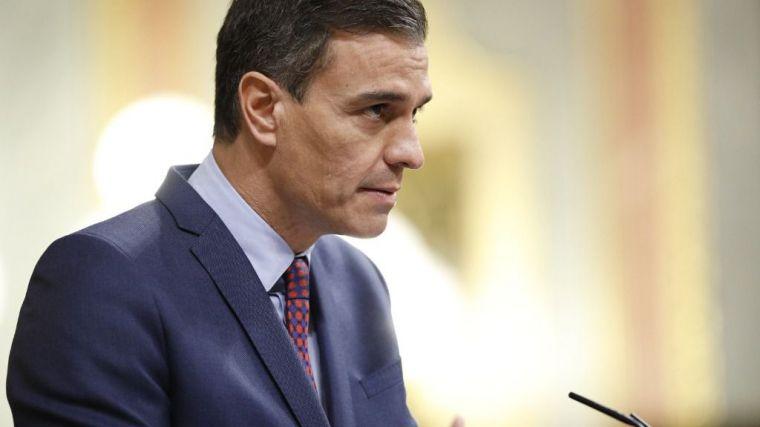 Sánchez advierte que el Gobierno endurecerá el Plan de Navidad si es necesario