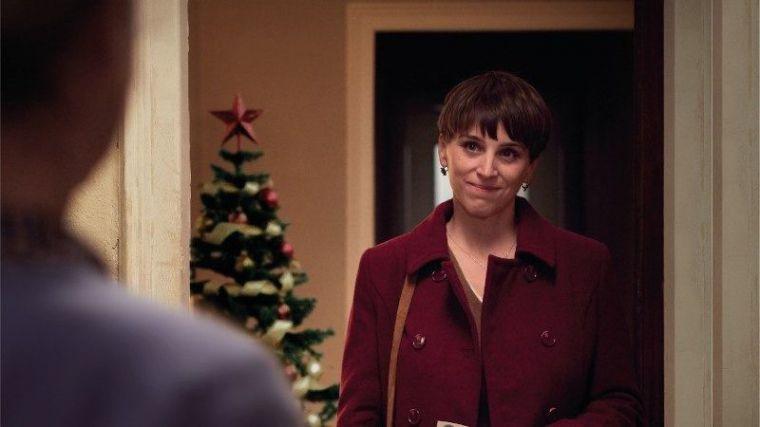Consulta lo que puedes hacer y lo que no estas Navidades a causa del Covid-19