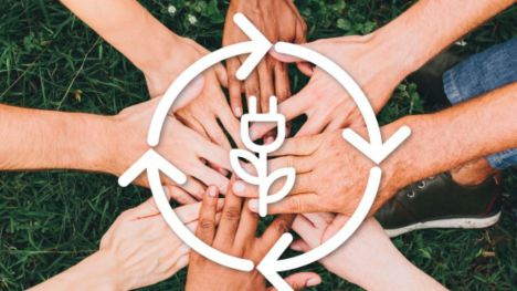 Hacia el desarrollo de Comunidades Energéticas Locales