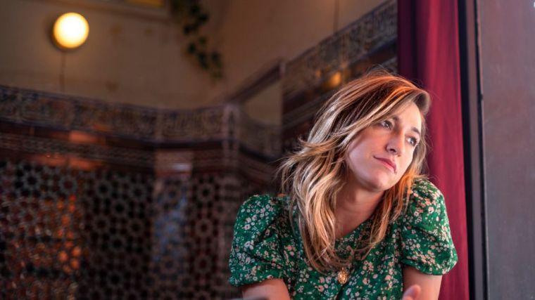 'Todo lo otro': ¿Qué hacer cuando Madrid no te lo pone nada fácil?