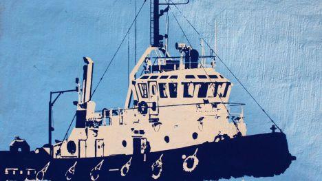 El gran impacto del crimen organizado en la pesca