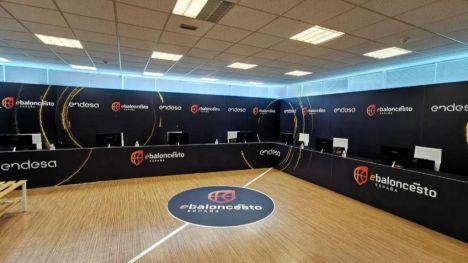 Baloncesto español: El salto al futuro de los eSports