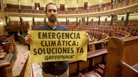 Balance 2020: Lo mejor del año para Greenpeace España