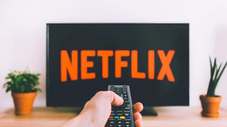 Enero en Netflix: Películas y series que ya no podrás ver