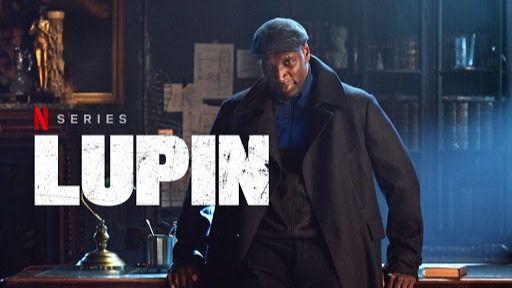 'Lupin' encabeza los estrenos de la semana en las plataformas de streaming