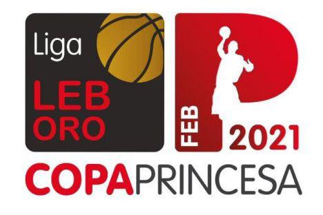 Copa Princesa de Asturias: El Pazo dos Deportes abrillanta el reloj de la cuenta atrás