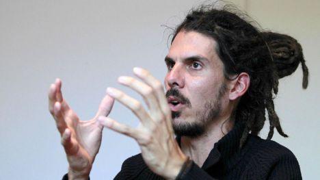 El Tribunal Supremo cita a declarar como investigado al diputado Alberto Rodríguez