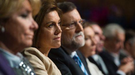 'Caso Kitchen': PSOE y Podemos no piden todavía comparecencias