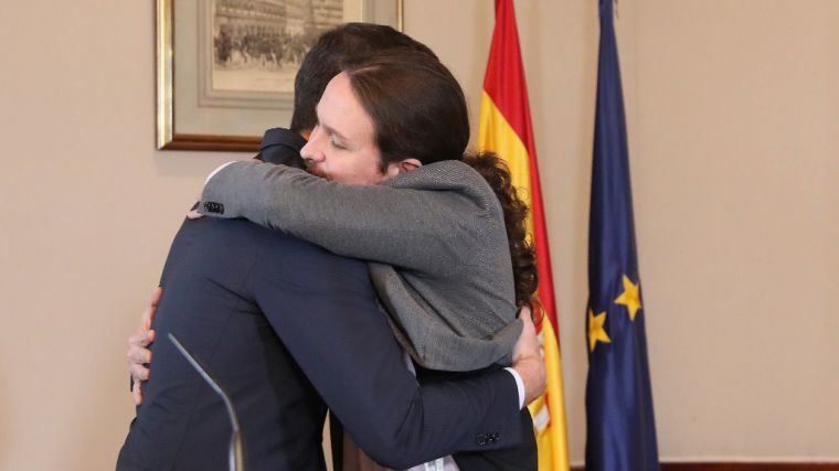CIS: El PSOE se afianza como el partido más votado y se mantiene en ascenso