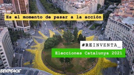 Una legislatura decisiva para evitar consecuencias irreversibles del cambio climático en Cataluña