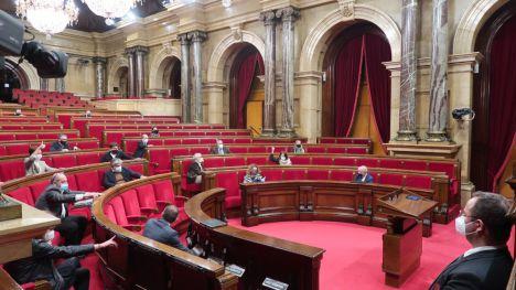 Se ratifica el 'efecto Illa' tras la publicación de más sondeos electorales