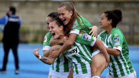 Por primera vez en este siglo un estadio de Champions albergará la final de la Copa de SM la Reina