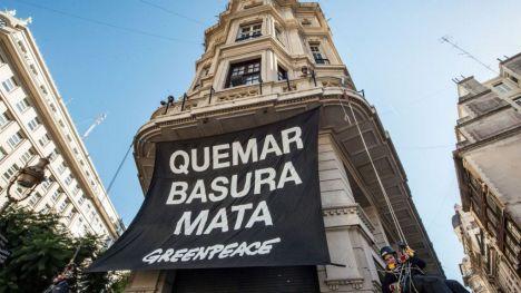 Entidades sociales denuncian al Estado español ante la Comisión Europea