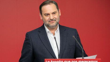 La 'esperanza' socialista se ha 'abierto camino' en Cataluña