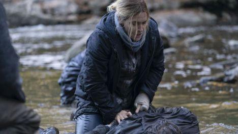 El 19 de abril llega 'Mare of Easttown' a HBO