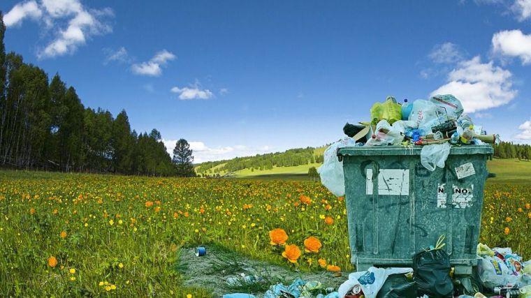 La mala gestión de los residuos de envases nos cuesta 744 millones de euros anuales