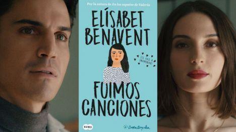 Estas son las propuestas españolas de Netflix para los próximos meses