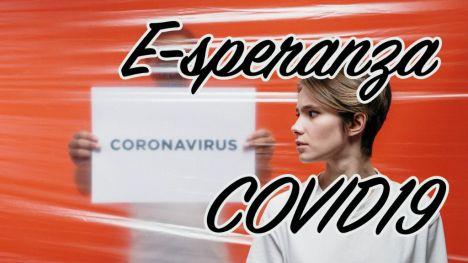 Cuando has pasado el Covid-19 y la normalidad no vuelve a ti