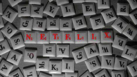 Premios Óscar 2021: Netflix centra todas las miradas