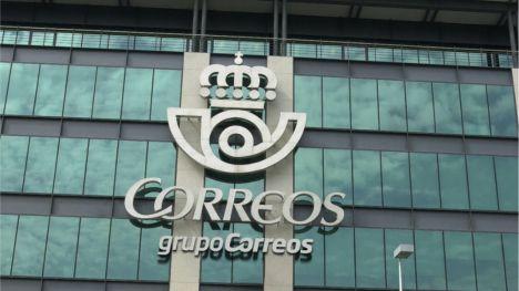 CCOO y UGT denuncian irregularidades en el Plan de Formación de Correos que, 'utiliza como tapadera para recibir subvenciones'