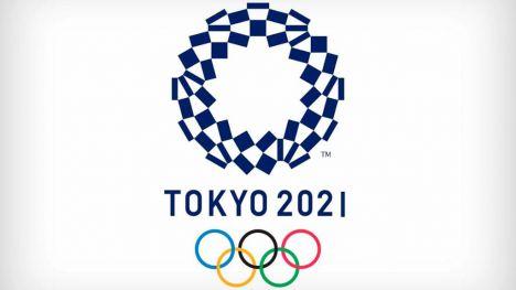 Mexico y Honduras completan las 16 selecciones clasificadas a los Juegos Olímpicos de Tokio