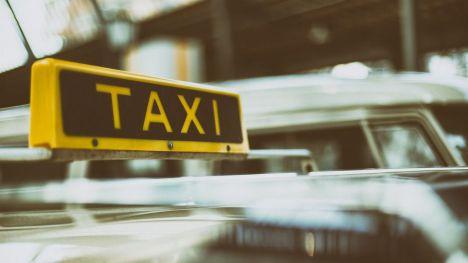 Las Entidades Locales podrán compensar la caída de ingresos en transporte público de 2020
