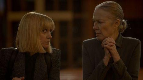 'El inocente' se estrena el 30 de abril en Netflix