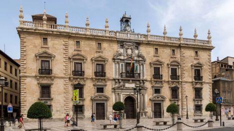 23 años de cárcel al hombre acusado de asesinar en 2018 a su ex pareja sentimental en Sevilla