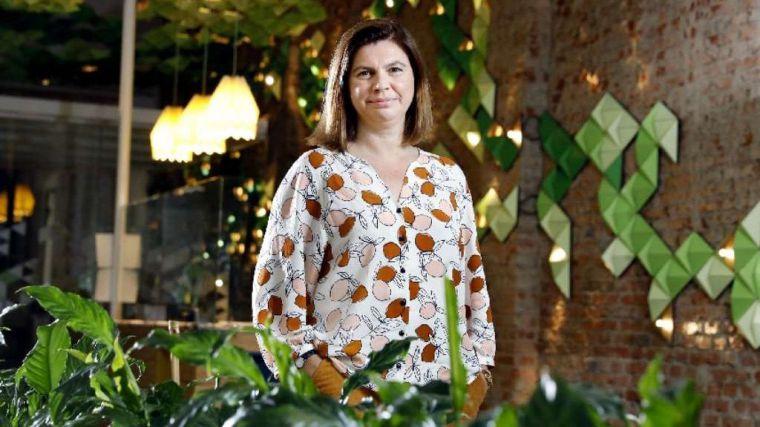 MITECO destinará 5 millones de euros a financiar empleos verdes