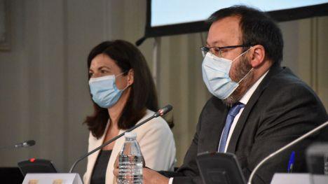 España comienza un ensayo para evaluar una dosis de Pfizer en personas ya vacunadas con una dosis de AstraZeneca