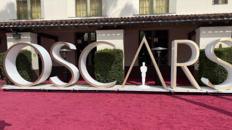 Lista de ganadores de los Oscar 2021