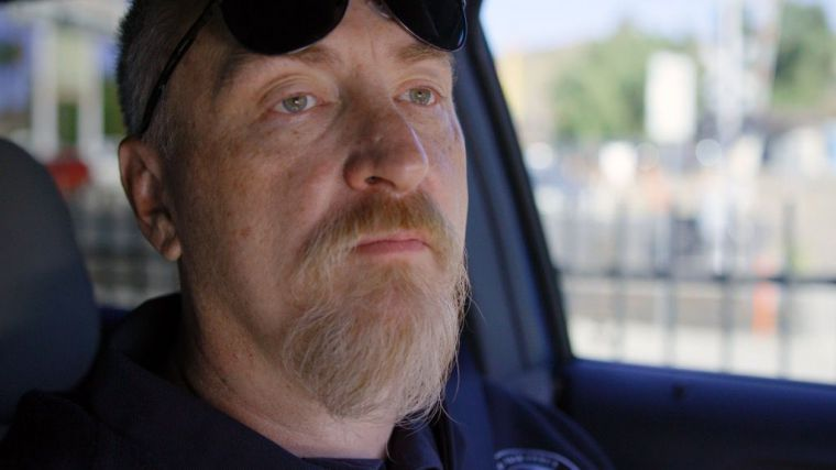'El crimen del siglo', un documental de dos partes sobre la epidemia de opioides en Estados Unidos