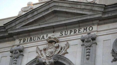 El Tribunal Supremo determina los parámetros interpretativos del concepto 'penetración' en el delito de violación