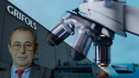 Grifols y el Gobierno de Andorra planean implementar un laboratorio de bioseguridad, nivel P3, en una reserva de biosfera