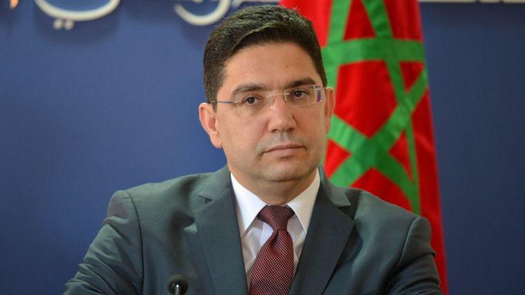 Para Marruecos la resolución del Parlamento Europeo no cambia la crisis bilateral