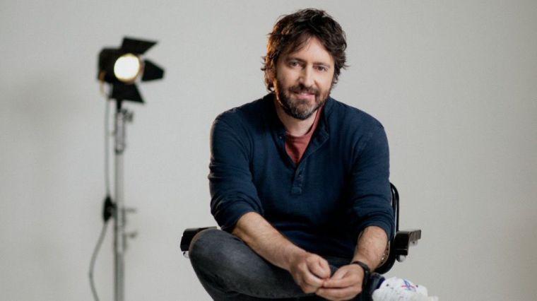 Netflix prepara nueva serie española