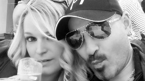 La Audiencia de Castellón condena a 30 años de prisión al hombre que mató a su pareja en Borriol