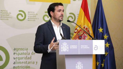Asaja pide a Garzón 'una clara rectificación o que se vaya'