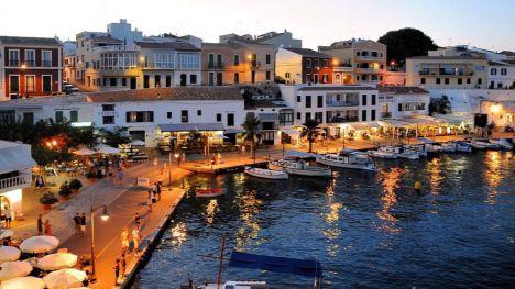 España marca el mejor registro de turismo internacional desde el inicio de la pandemia