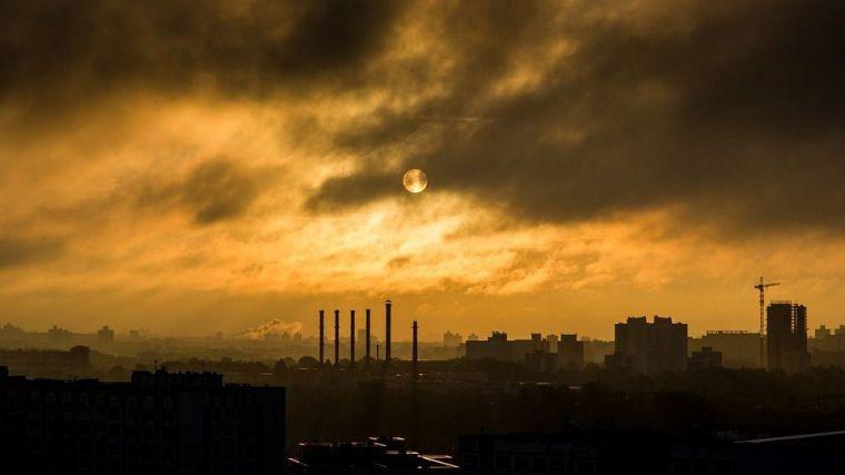 El GTM subraya la necesidad de preservar el medioambiente para evitar pandemias