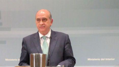 Proponen juzgar a la excúpula del Ministerio del Interior por la operación para sustraer información y material del caso Gürtel