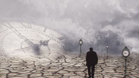 Así afectará el Cambio Climático en América del Sur