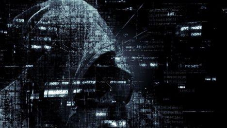 Expertos en derechos humanos piden una moratoria para detener los programas espía