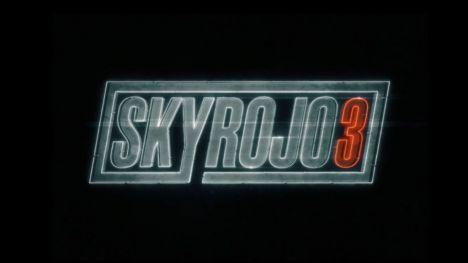 Netflix da una última oportunidad a 'Sky Rojo'