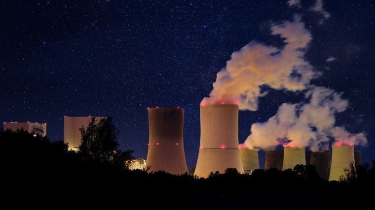 Cuatro años de contaminación innecesaria