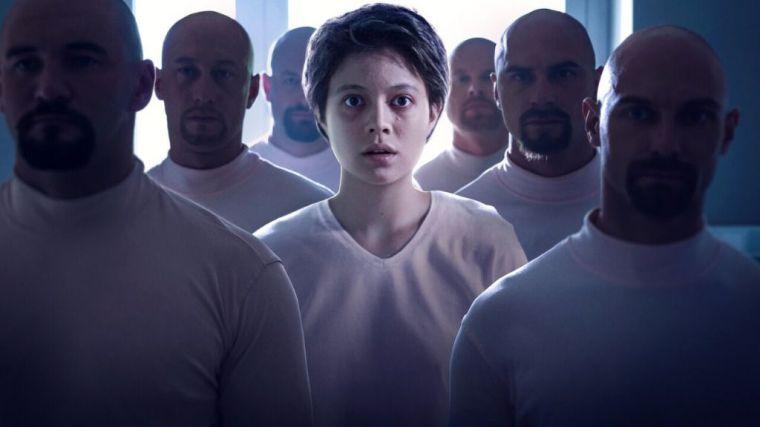 Una semana repleta de estrenos en Netflix, HBO España, Amazon Prime Video y Disney+