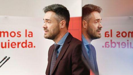 El PSOE pide al PP que inicie el curso 'demostrando que son un partido de Estado, y no contra el Estado'